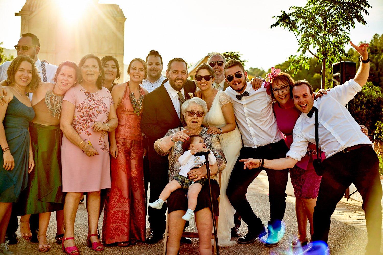 Reportajes de bodas en valencia » lilaluchs Photography, fotógrafa de emociones