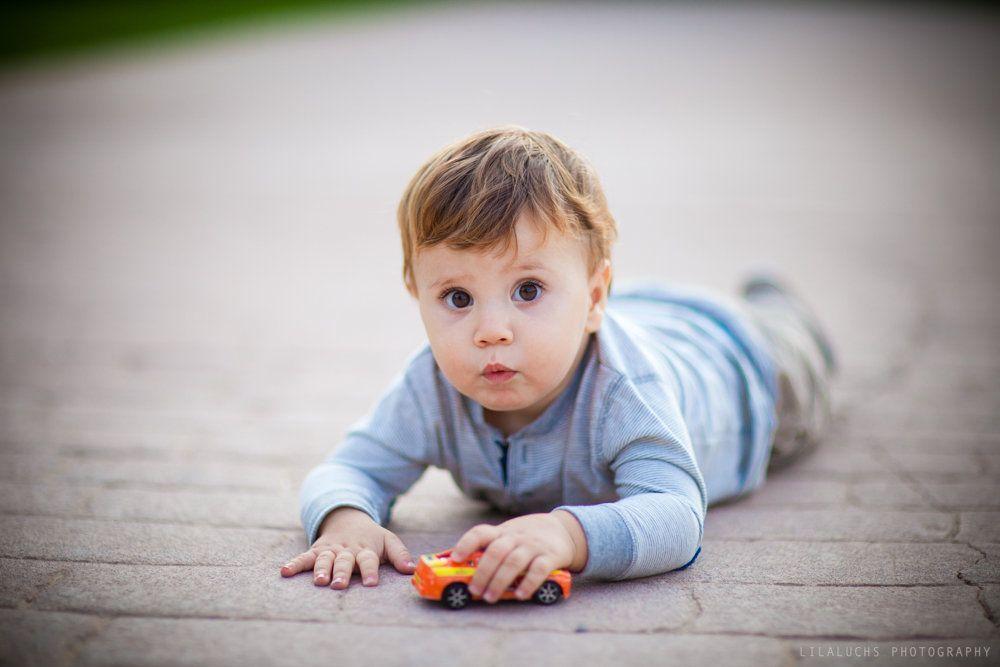 fotografo de bebés valencia
